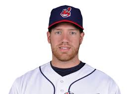 Starting Pitcher Zach McAllister