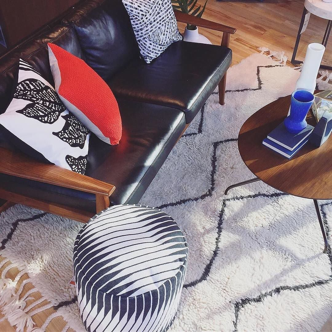 Pin by west elm on shop the look pinterest lights shopping and