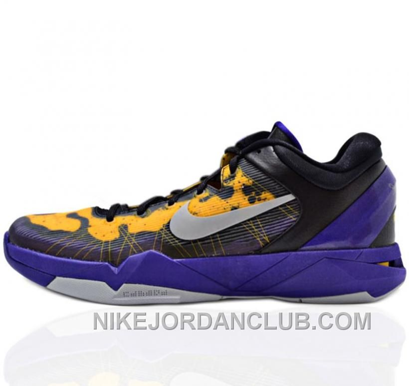 the best attitude 3dd74 8c7d2 ... discount code for release date nike kobe vii 7 basketball shoes new  arrival price air jordan