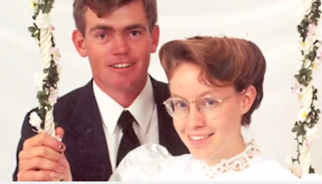 raymond jessop and maryanne jeffs warrens daughter with