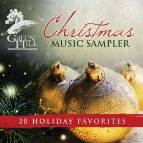 christmas music free 20 holiday favorites mp3 download - Free Christmas Music Download