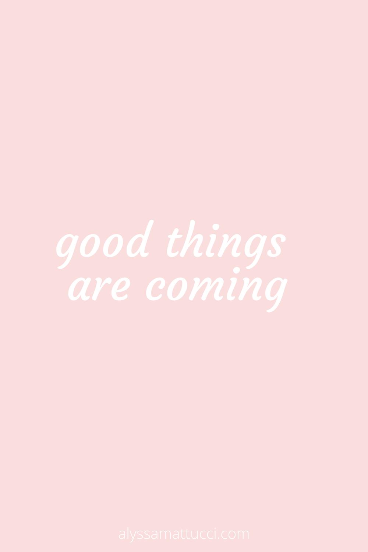 10 Free Phone Wallpapers Baby Pink Wallpaper Iphone Pastel Pink Wallpaper Iphone Pink Wallpaper Iphone