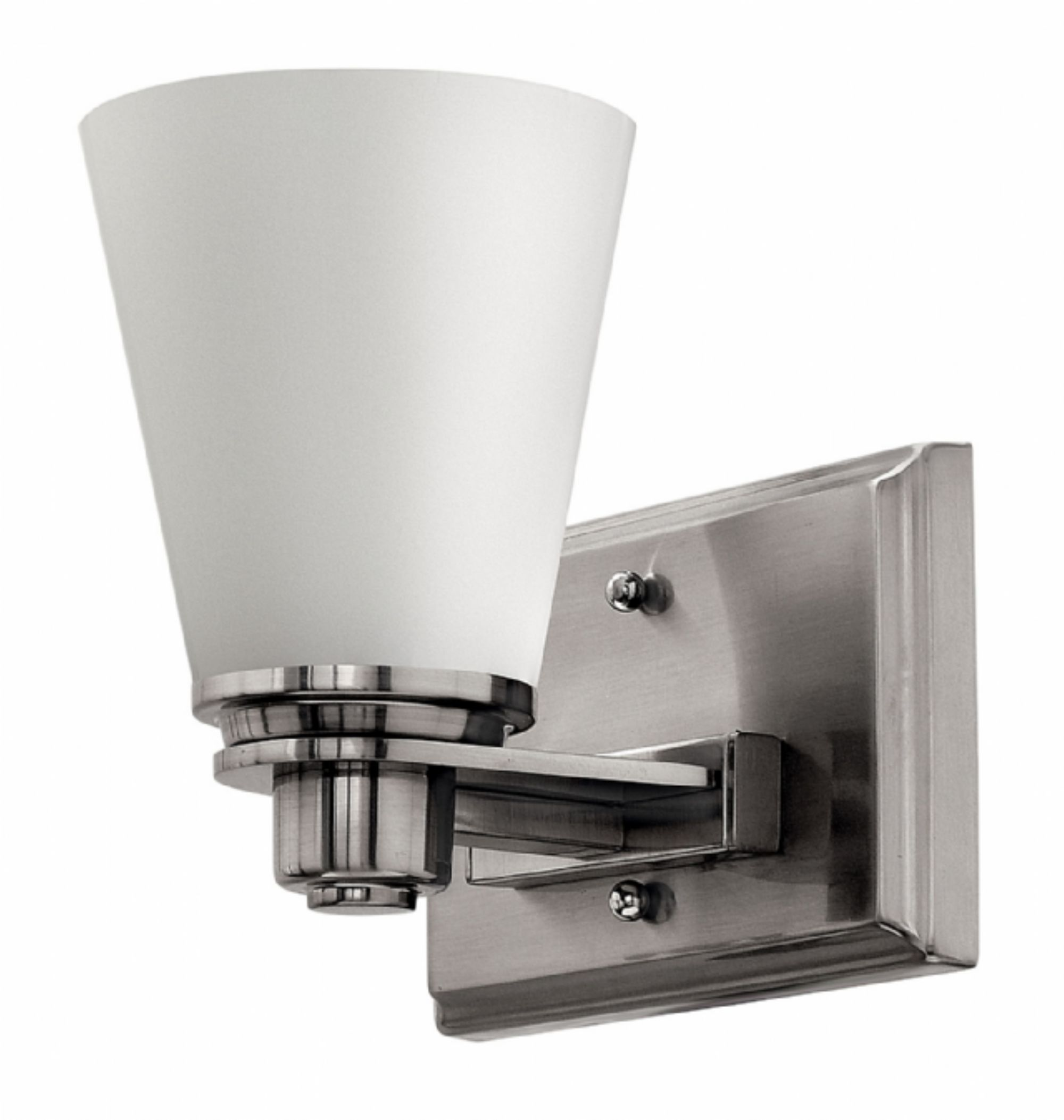 hinkley lighting avon 5550bn vanity lights pinterest hinkley