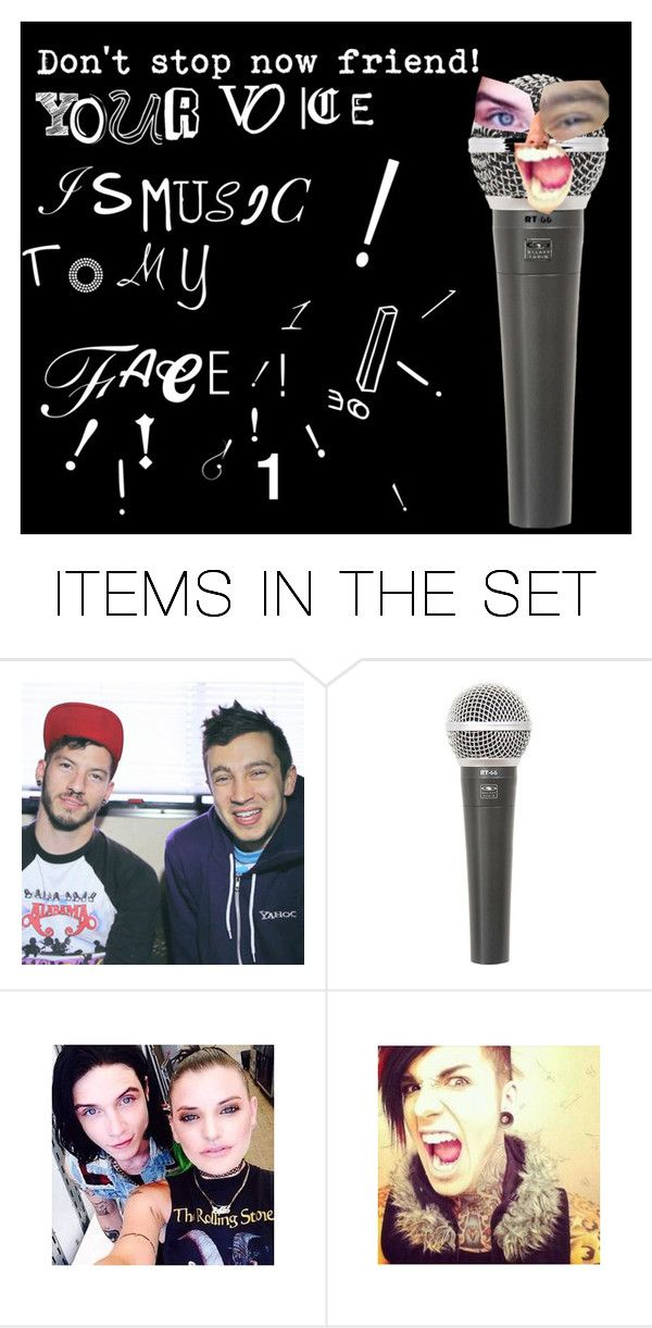 """""""Untitled #189"""" by emorecyclable on Polyvore featuring art"""