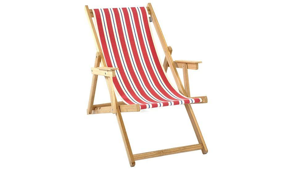 LONA (Portugal) Liegestuhl | das wohnen hübsch machen | Pinterest ...