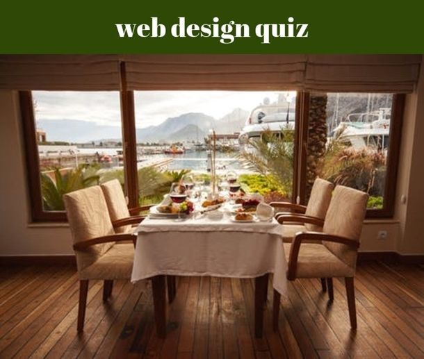 Wix Filter Lookup >> Web Design Quiz 541 20190225080936 57 How To Web Design Wix