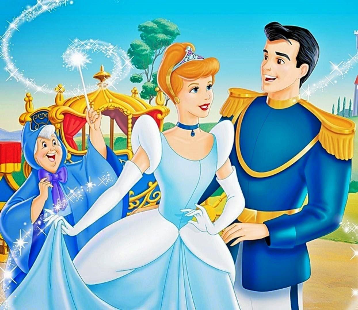 Pin by 𝓖𝓵𝓪𝓼𝓼 𝓼𝓵𝓲𝓹𝓹𝓮𝓻𝓼 on Cinderella 2 Dreams Come True