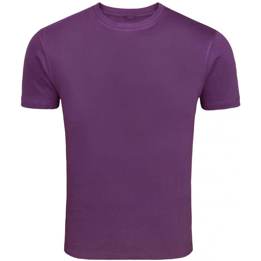 purple men 39 s shirts home mens round neck purple plain t shirt men 39 s shirts pinterest. Black Bedroom Furniture Sets. Home Design Ideas