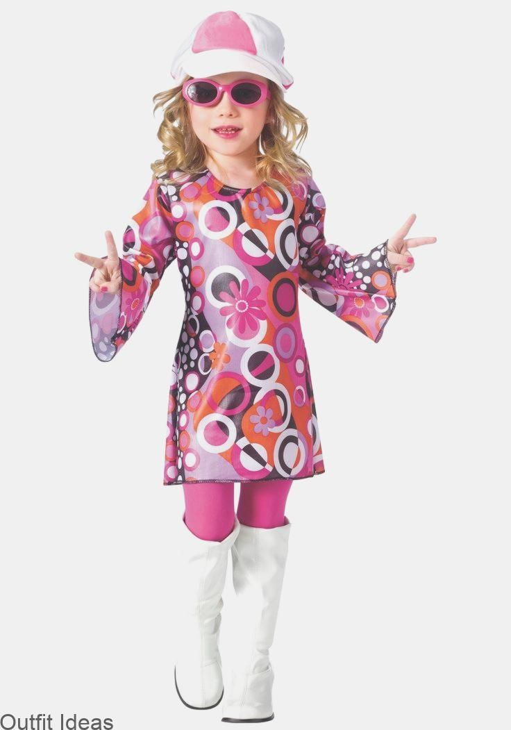 70's+fashion+for+kids | Product Description This little diva has disco fever! This Toddler ... ...  #70sfashionforkids #Description #disco #Diva #FEVER #product