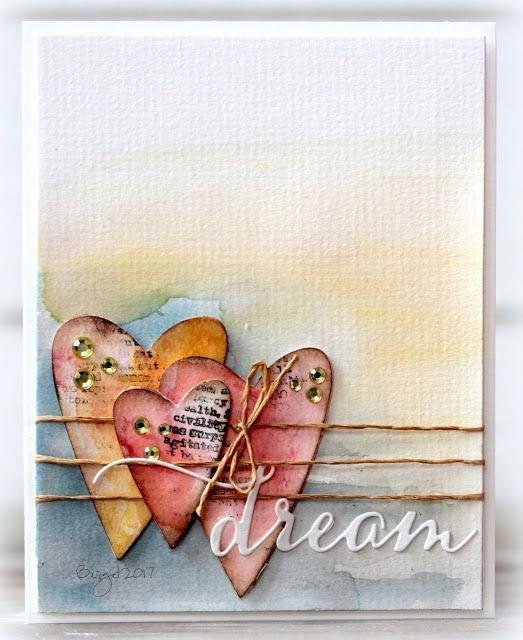 Efficacious Scrap Book Pages #scrapbooking #ScrapbookingLayoutsGrandparents