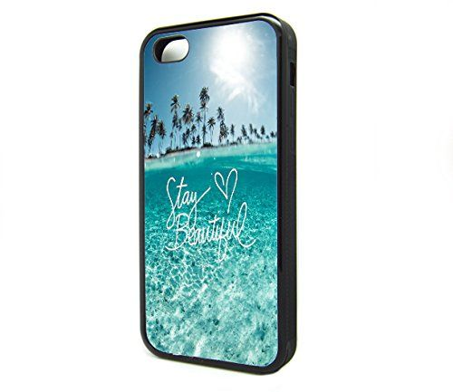 official photos ca03d b7009 Pin by Monothings on iPhone 5S 5 Cases | Galaxy s8 phone cases, S8 ...
