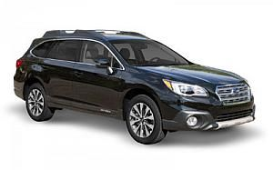 subaru outback 2016 black. 5 star 27k one of my top recommendations is a 2017 subaru outback 25 2016 black
