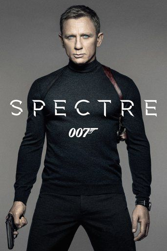 Assista 007 Contra Spectre No Cine Hd Online James Bond Movies Bond Movies James Bond Spectre