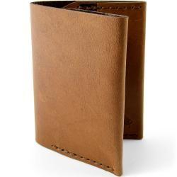 Photo of No. 4 Wallet Whiskey Geldbörse Ezra Arthur