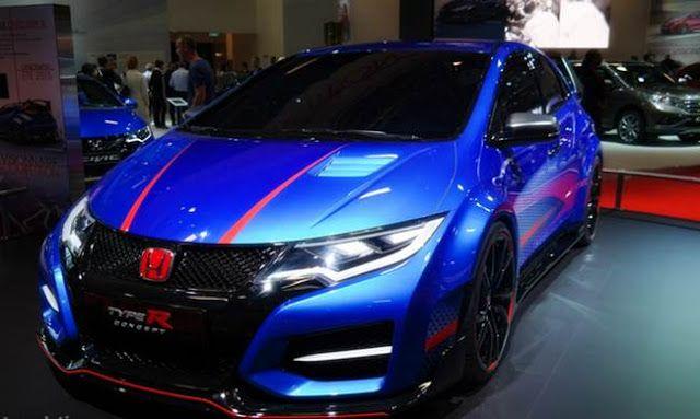 Cars Otomotif Prices 2017 Honda Civic Type R Price In Malaysia Honda Civic Type R Honda Civic 2015 Honda Civic