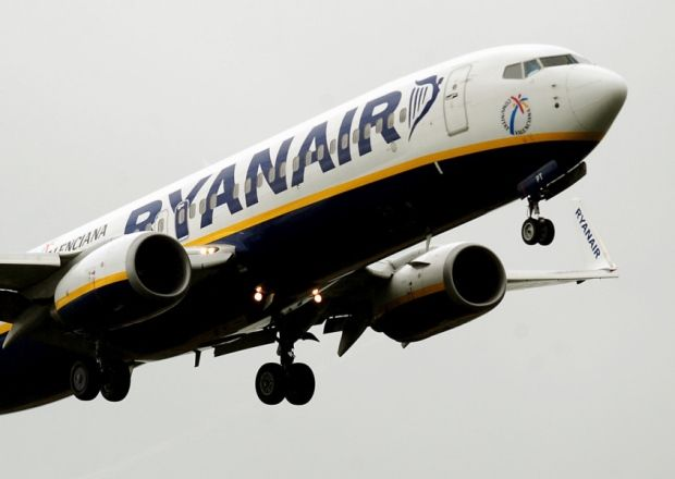 Hundreds of passengers have been arrested on suspicion of being drunk on a plane or at an airport in the last two years, new figures reveal.