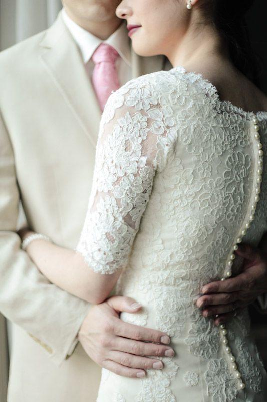Bridals 2011 11 09 Michele Amp Mathew Utah Wedding And