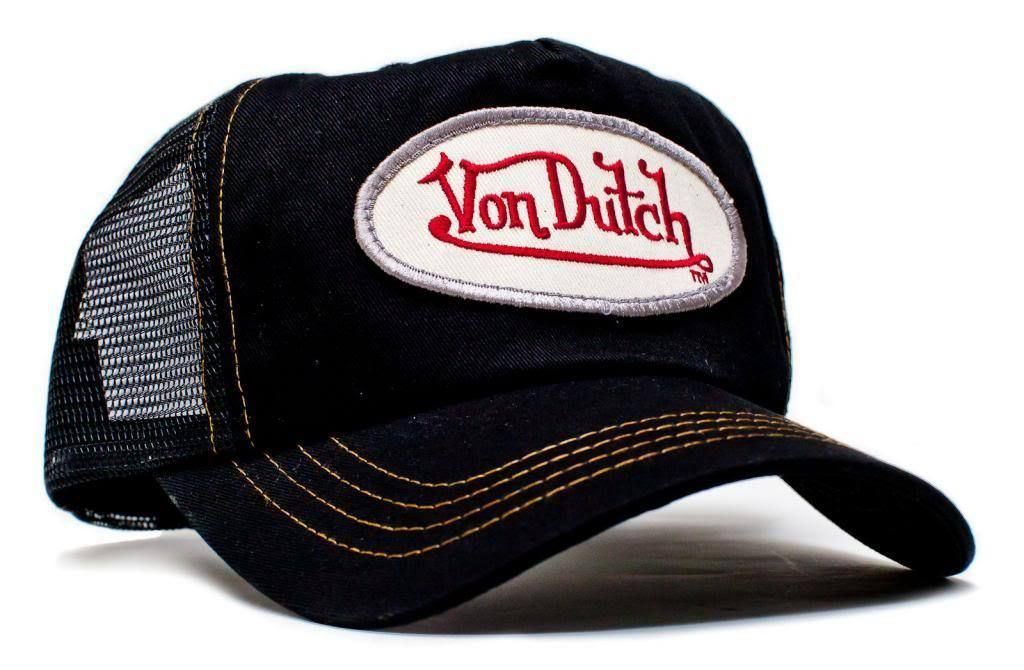 298c749ae69c5 Von dutch hats ebay fashion von dutch hat buzzfeed shops unisex jpg  1024x670 Von dutch baseball