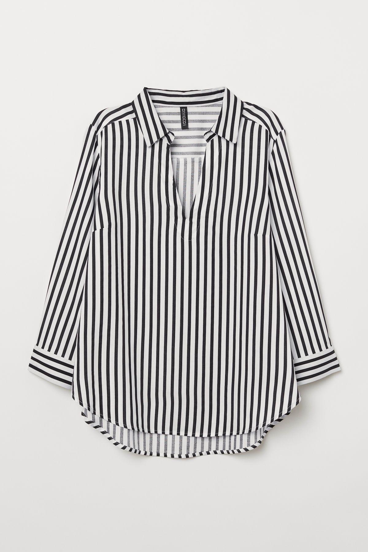 En todo el mundo Paine Gillic Herméticamente  Pin en clothes - blusas, camisetas y blusones ♡