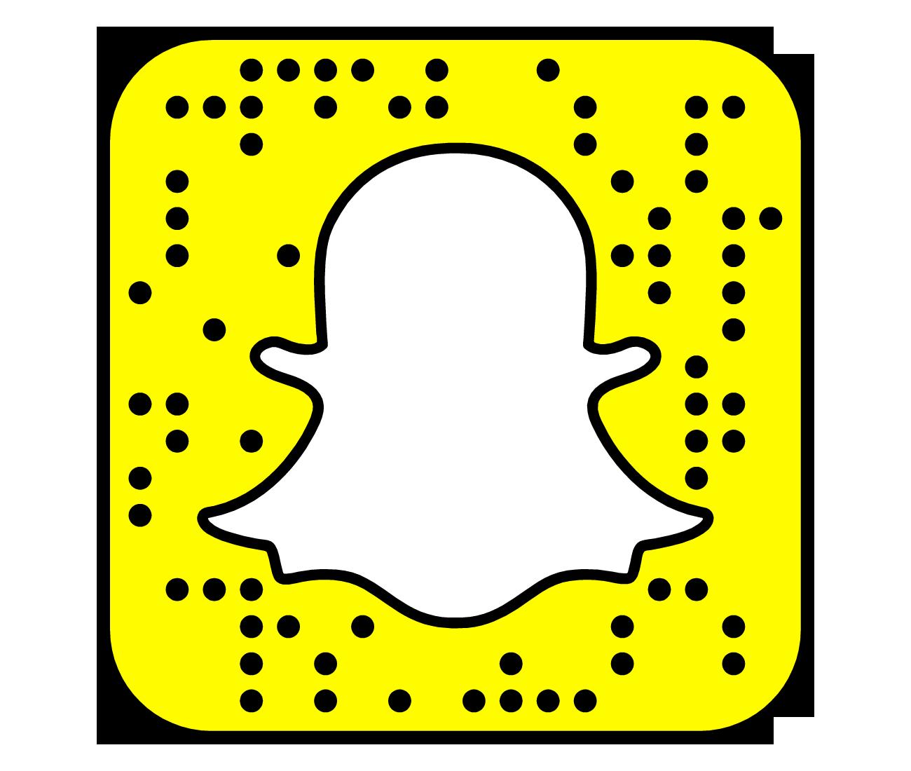 Snapchat Logo Transparent Snapchat Logo Snapchat Names Snapchat Marketing