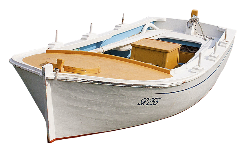 Download Boat Png Images Background Png Free Png Images Png Images Boat Png