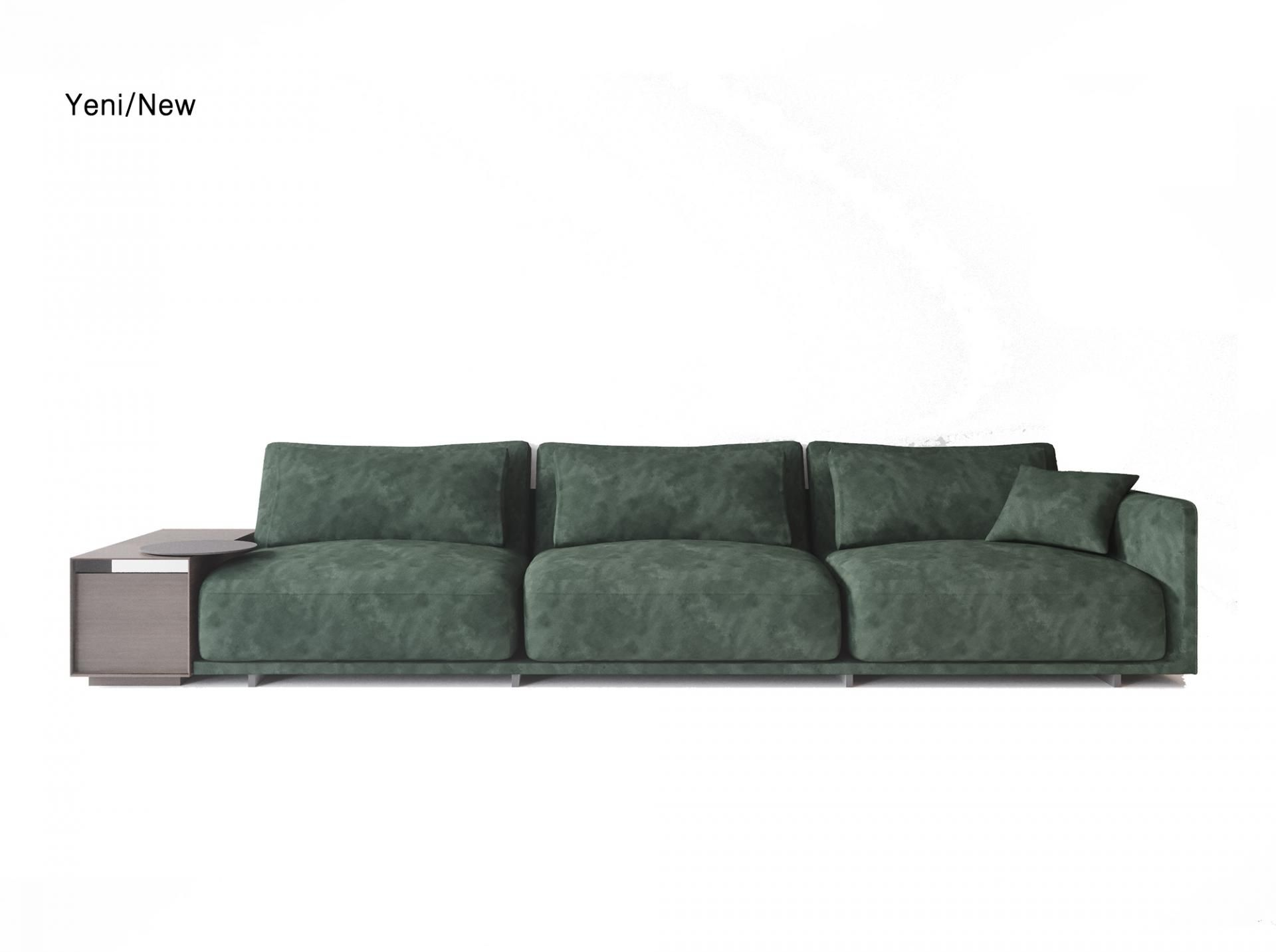 Sumela Koltuk Takimi Armchair Furniture Sofa Furniture Sofa