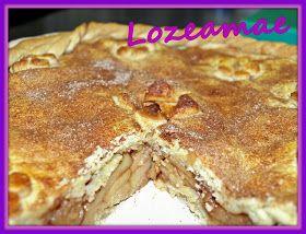 http://lozeamae.blogspot.com.es/2014/05/all-american-apple-pie-y-segundo.html?m=1