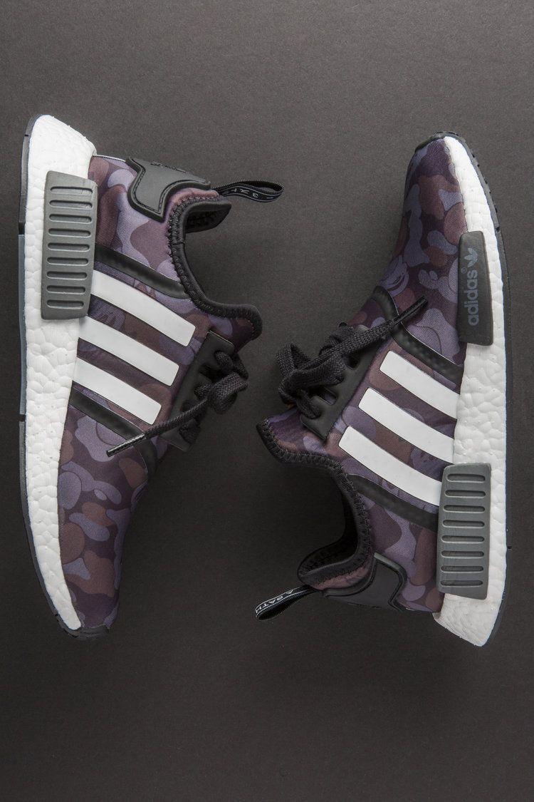 Ella Richards on | Adidas shoes women, Sneakers fashion