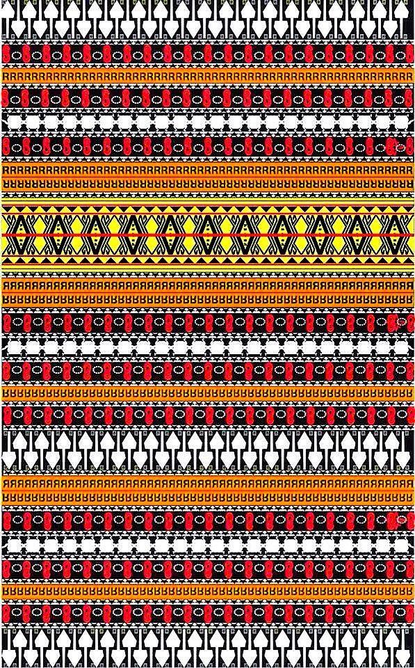 Vector Ulos : vector, Hotang, Sirara,, Batak's, Traditional