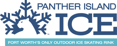 Panther Island Ice - Fort Worth's Only Outdoor Ice Skating Rink