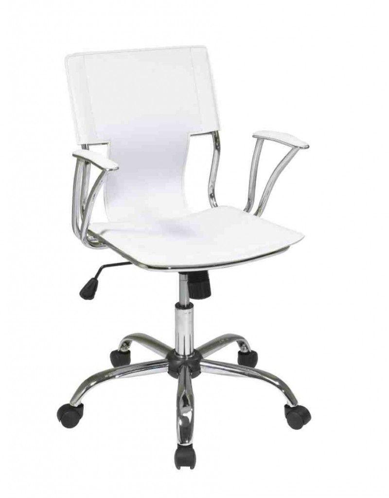 White Desk Chair Desks, White Computer Desk Chairs