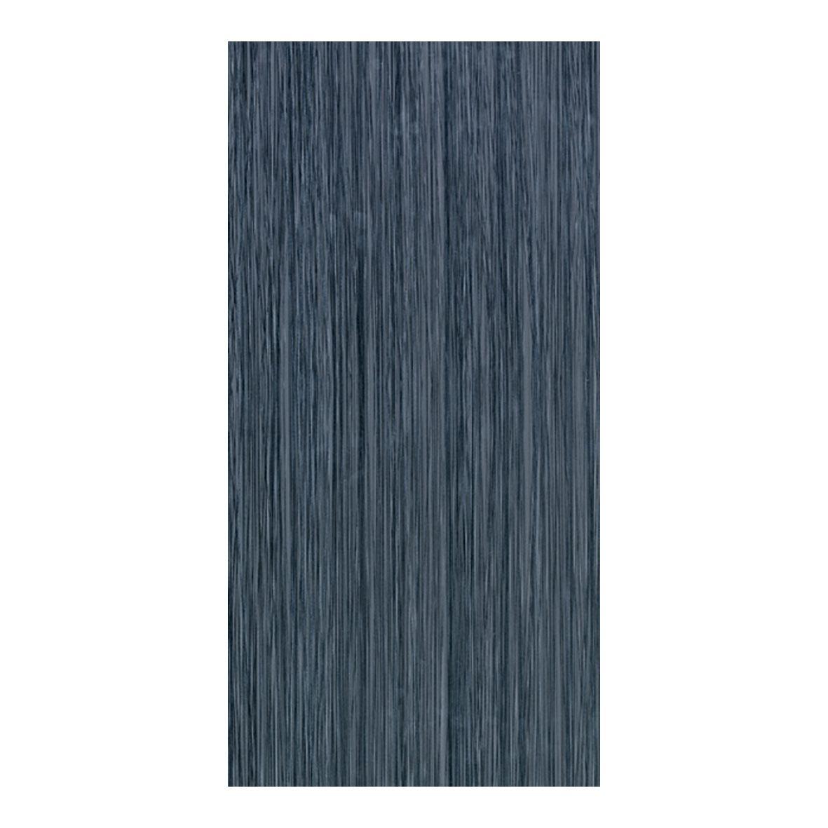 Vitra elegant antrasit bathroom kitchen wall tiles gemini vitra elegant antrasit bathroom kitchen wall tiles gemini tiles doublecrazyfo Choice Image