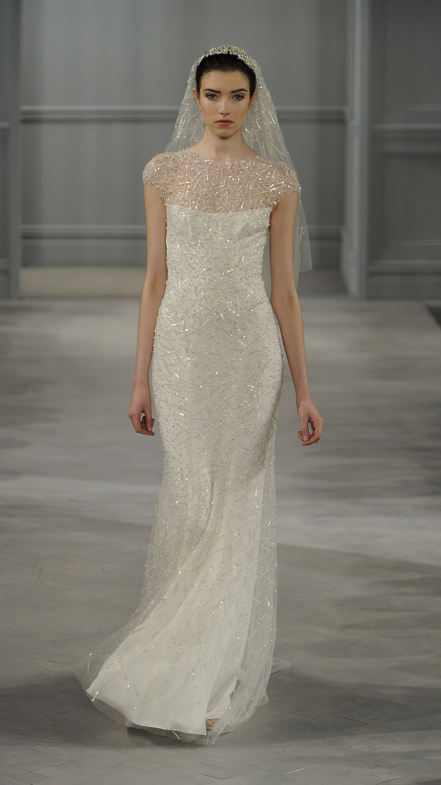 Hot new wedding dress trends from this day forward pinterest