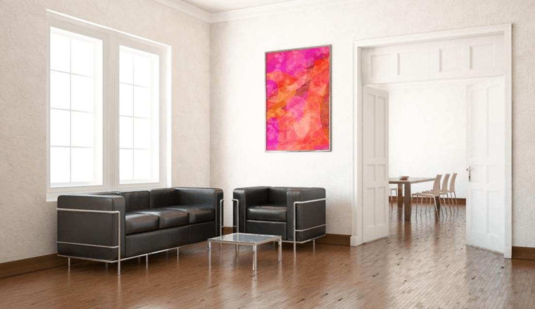 I I Bauhaus Design Möbel • Sessel • Sofas • Tische