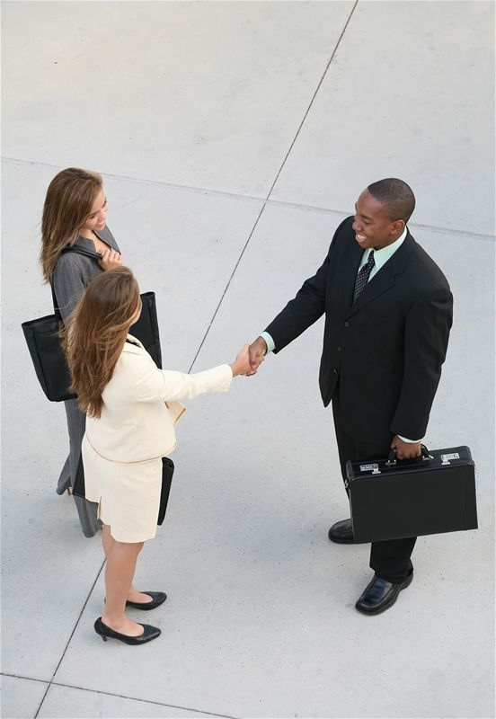 http://chuckgumbert.com - Chuck provides the leadership, guidance and structure you need to get employees aligned with your goals and objectives. For more information, call (210) 262-5880