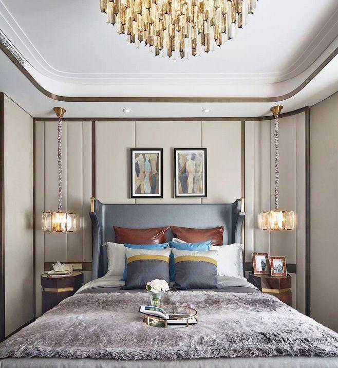 20 beautiful vintage mid century modern bedroom design ideas bedroom design inspiration u20 inspiration