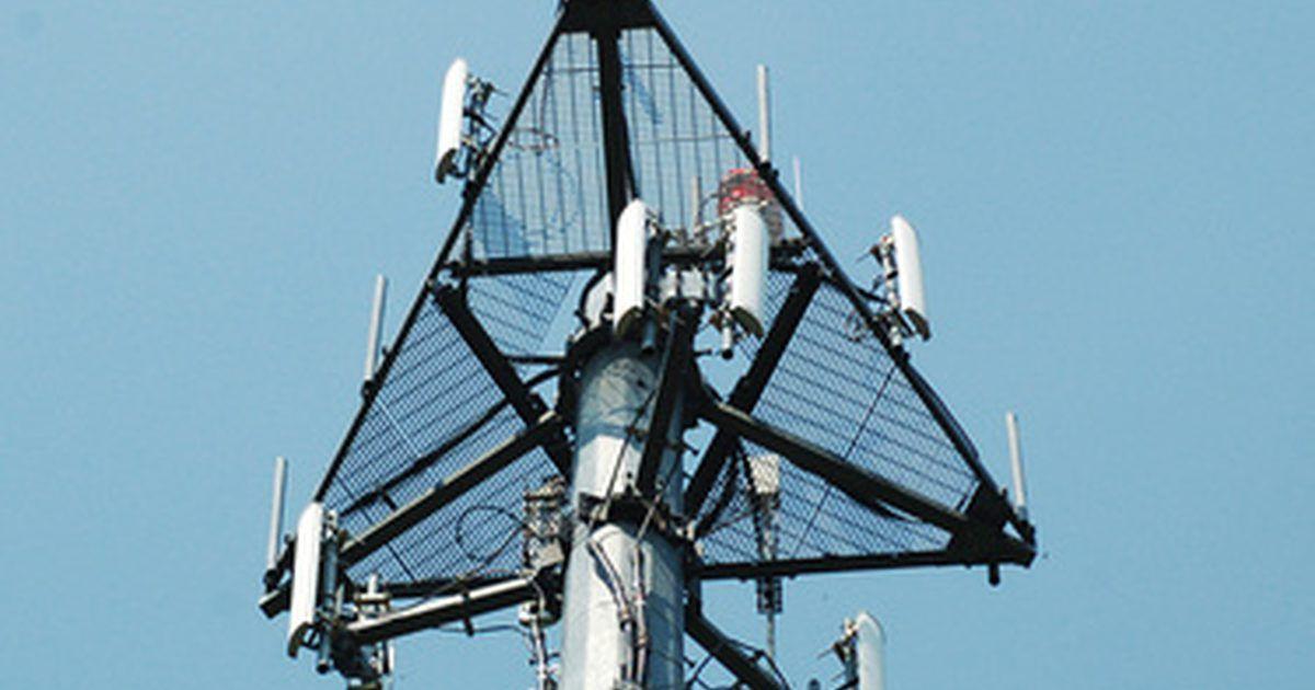 Quais as vantagens de usar 4G?. Desde de novembro de 2010, a Interoperabilidade Mundial para Acesso de Micro-ondas (WiMAX) e 3GPP Acordo de Longo Prazo (LTE) são anunciados como redes 4G e considerados pela União Internacional de Telecomunicações (UIT) como candidatas à tecnologia 4G. As redes de Acesso de Pacotes em Alta Velocidade (HSPA+) também são comercializadas nos EUA ...