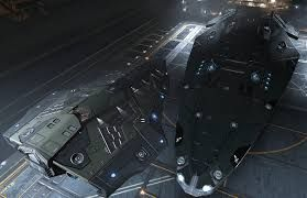 Image result for elite dangerous python | Aerospace | Elite