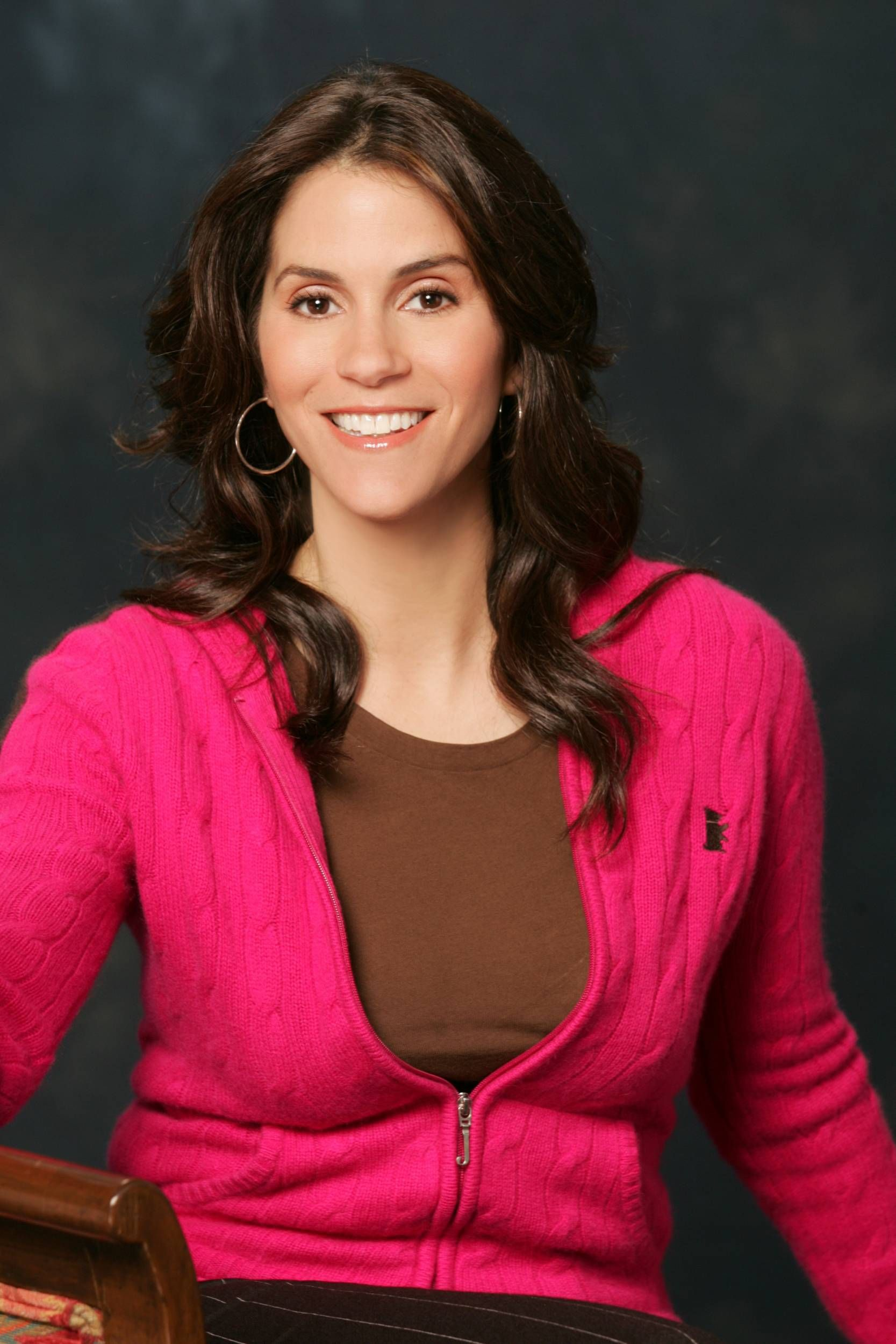 jami gertz wealth