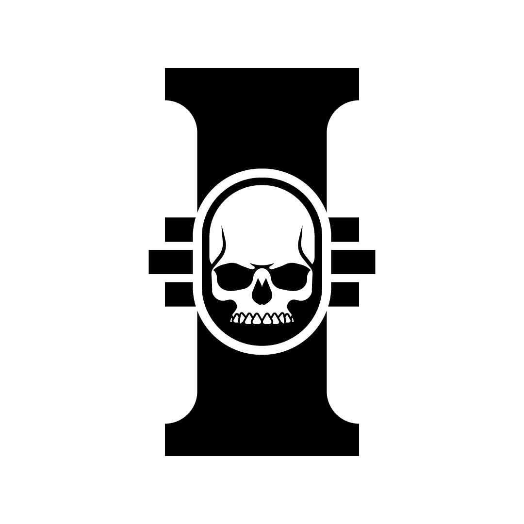 warhammer 40k inquisitor logo google search warhammer