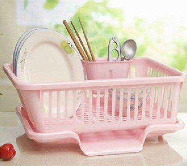 So Today I Ll Share With You A Great Pink Kitchen Accessories