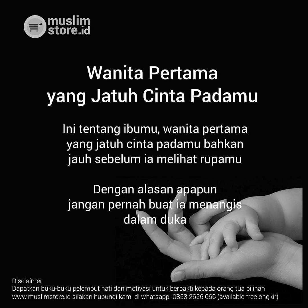 Https Www Facebook Com Pustakamuslimjogja Photos A