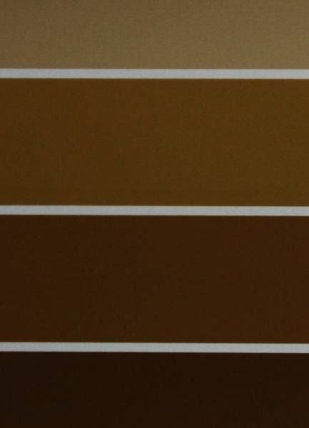 Painting A Room Brown Diffe Shades Of Hair Color