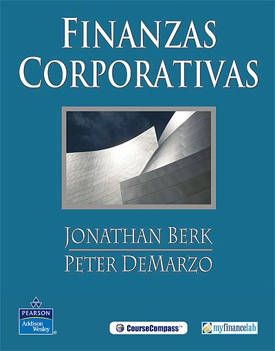 finanzas corporativas berk pdf gratis