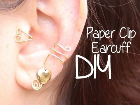 ear piercing essay The ears have been ornamented with jewelry for thousands of years, traditionally by piercing of the earlobe in ancient and modern cultures,  the ear, with its.
