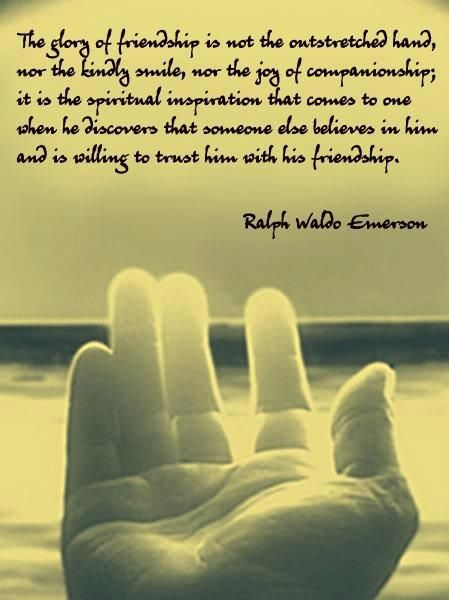"""000 Inspirational Quote of the day Ralph Waldo Emerson """"The"""