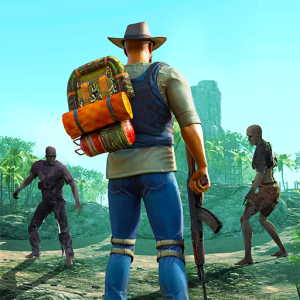 Survivalist Invasion V0 0 223 Mod Apk The Legendary Hero Is Off To The Next Task But This Time He Wont Be Able To Win W In 2020 Survivalist Invasion Secret Society