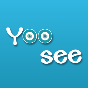 Yoosee for PC App, Vimeo logo, Tech company logos