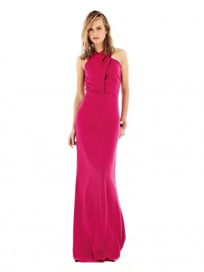 745f148e0d2d5 LIU JO PRE COLLECTION SS 14 - Collections
