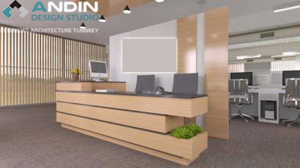 Welcome To Andin In An Interior Designing Firm That Provides Modern Interior Designing Dec Top Interior Design Firms Interior Design Classes Interior Design